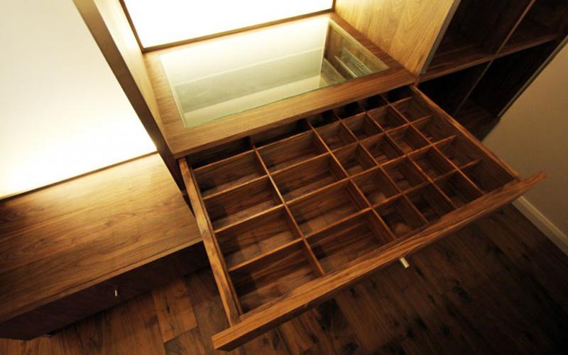 smart-interior-solutions