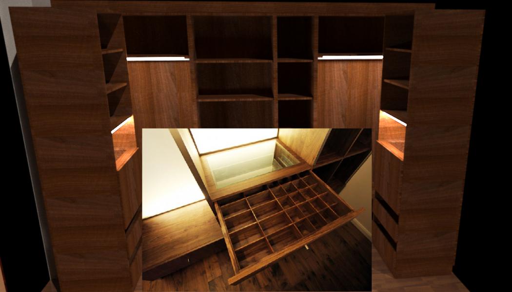 Eirik Initial Interiors Design SJ15
